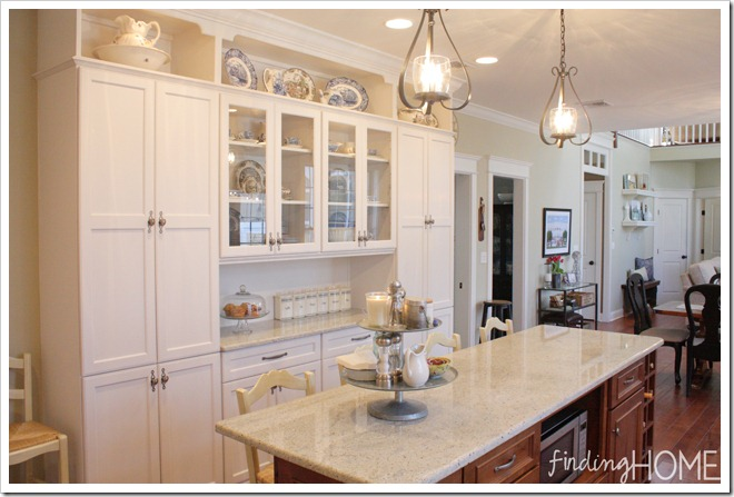 Finding Home Kitchen 10 watermark rs