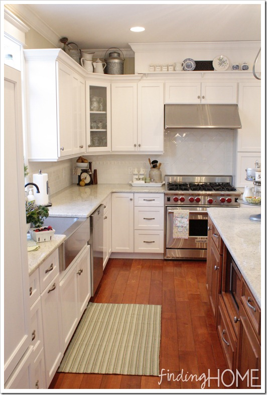 Finding Home Kitchen 7 watermark rs