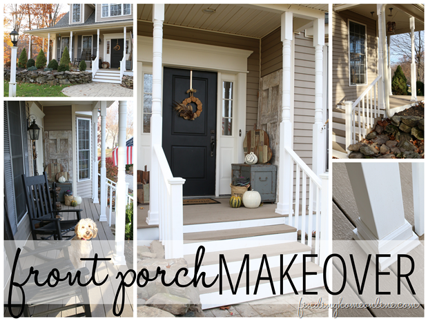Front-Porch-Makeover-Finding-Home