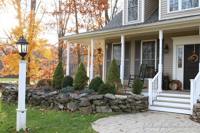 Front-Porch-Makeover-Restore