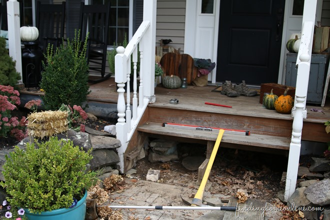 Front-Porch-Stairs-Before