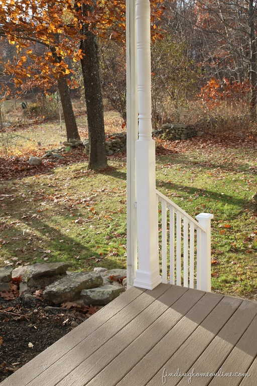 Front-Porch-Stairs