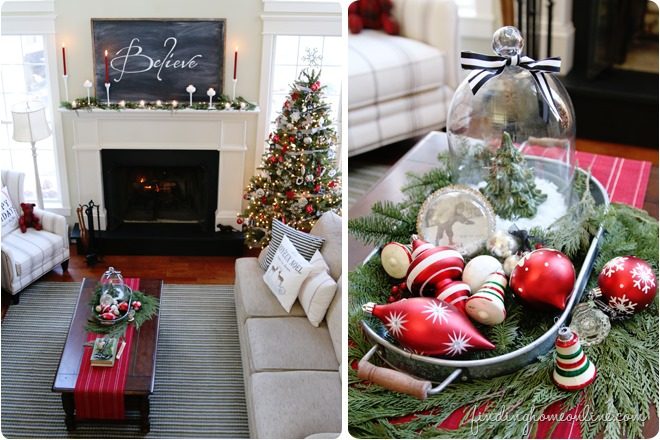 Christmas-Decorating-Inspiration-Ideas-Collage