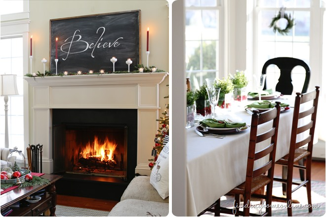 Christmas-Ideas-for-Your-Home