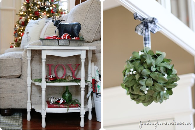 Decorating-Your-Home-For-Christmas