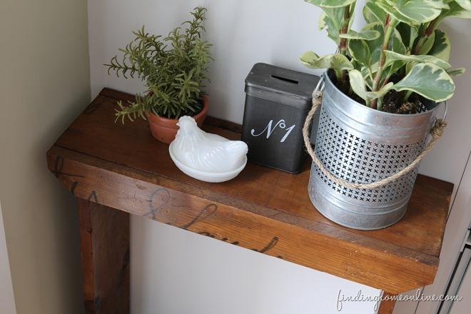 Small-Console-Table-DIY