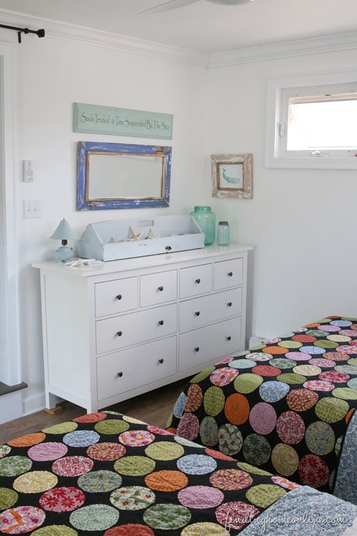 Decorating-a-Beach -Bedroom