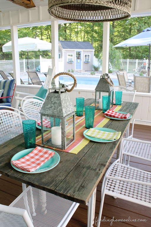 OutdoorPorchTablescape_thumb.jpg