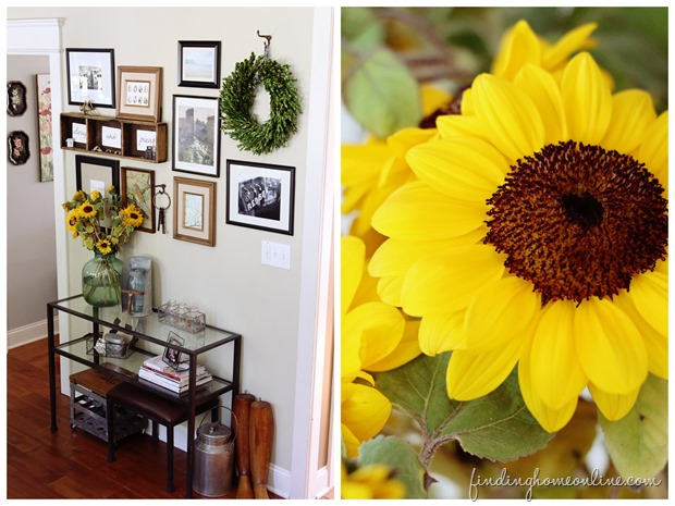 Decorating-with-Flowers-for-Fall