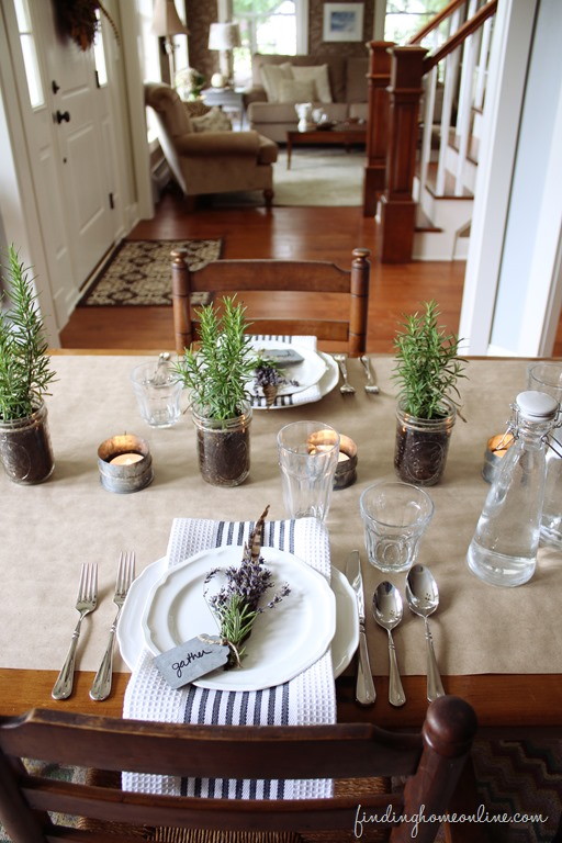 Fall-Decorating-Ideas-for-your-Home