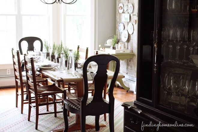 Fall-in-our-Dining-Room