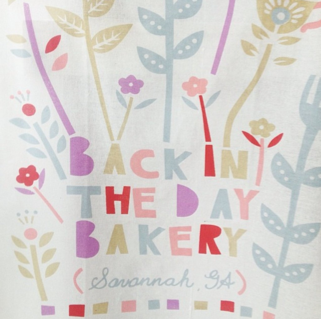 Back-in-the-Day-Bakery
