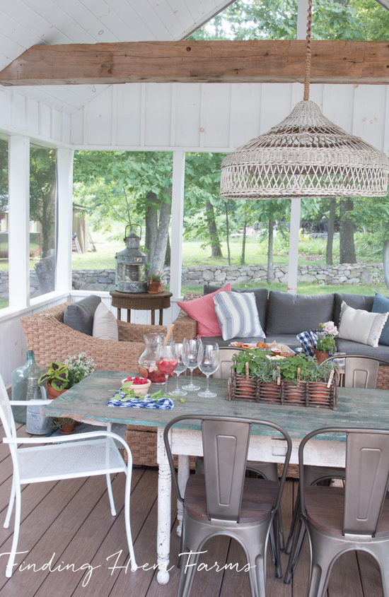 Our-Summer-Screened-Porch