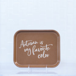 finding-home-farms-autumn-is-my-favorite-color-gathering-tray