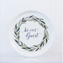 finding-home-farms-be-our-guest-gathering-tray