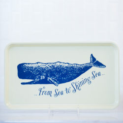 finging-home-farms-from-sea-to-shining-sea-gathering-tray