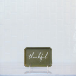finding-home-farms-thankful-gathering-tray